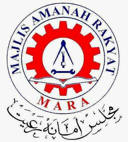 Kerja Kosong di Majlis Amanah Rakyat (MARA)