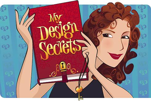 Mydesignsecrets.com