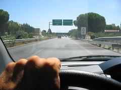 S, viaggiare! (Luca -->[TheRealOne]<--) Tags: estate 2008 calabria tropea