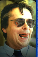 Gerhard-Stefan Neumann Vol. 3 (Gerhard-S. Neumann) Tags: media newspapers photographers script press reporters columnists journalists conception authors advisers copywriters commentators correspondents publicists talkwriters literatureagents pressagent publishinghouseagent pressspeakers