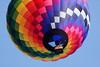 Taking a Ride (TPorter2006) Tags: tporter2006 texas september 2008 plano planoballoonfestival balloon festival photofaceoffwinner pfogold pfoplatinum photofaceoffplatinum bigmomma medal 1galleries hero herowinner basket rider hotair enteredpinnacleapril2012 300views interestingness interesting twittertuesday air