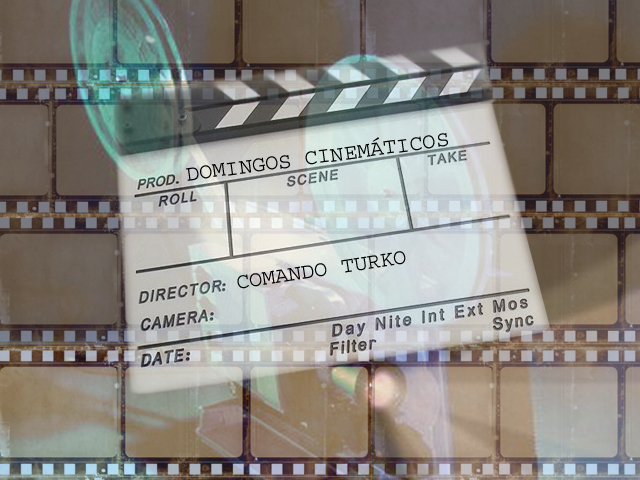 Comando Domíngos cinemáticos copia