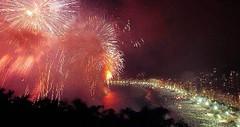 Excellent Photo of Aerial Shells (EpicFireworks) Tags: fireworks pyro 13g barrage pyrotechnics sib epicfireworks