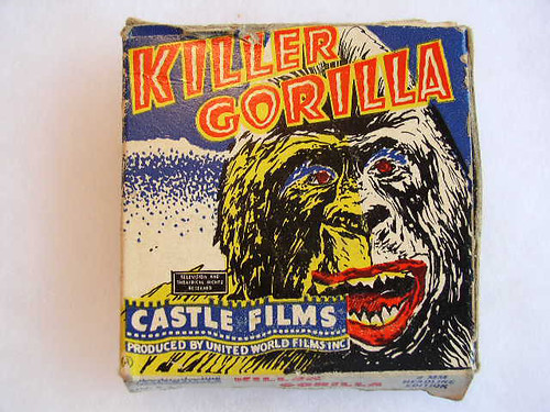 killer_gorilla_8mm