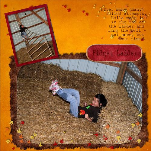 092708 Leeds Farm 5