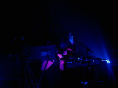 IMG_1646_1 (chainsawarm) Tags: the presets