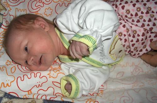 vauva1