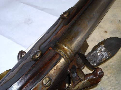 Brown Bess (7)