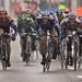Franco-Belge 2008