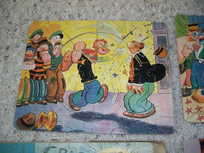 popeye_puzzles2