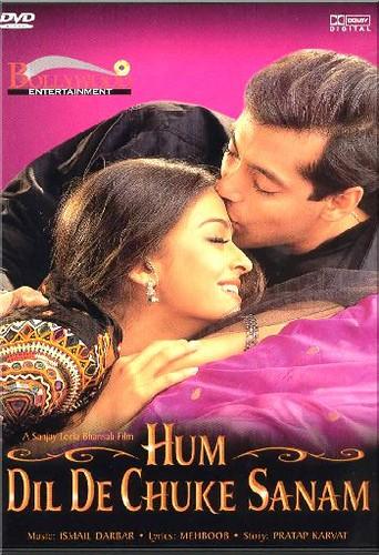 Hum Dil De Chuke Sanam (1999) 2921292427_da983d44ee