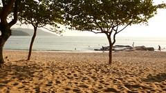 Lamma Beach