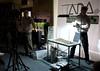 TGM ADA Demo - (Stu Worrall Photography) Tags: green ada tank stu machine demonstration meet planted aquascaping tgm stuworrall ukaps ukapsorg worralltgmthegreenmachineadademonstrationplantedta