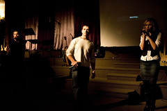 IMG_4137 (DisciplesConference) Tags: dc08