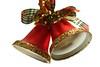 90_03_36---Christmas-Decorations_web