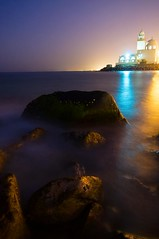 Charm (Khaled A.K) Tags: photography sa jeddah saudiarabia khaled ksa kashkari