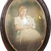 Francis Violet Knight Frank Buchanan