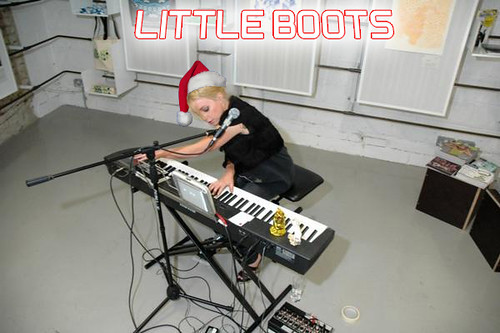 little_boots_xmas
