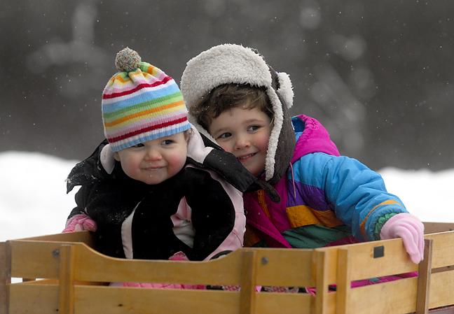 Snowgirls2