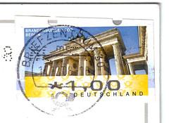 DE253804(Stamp)