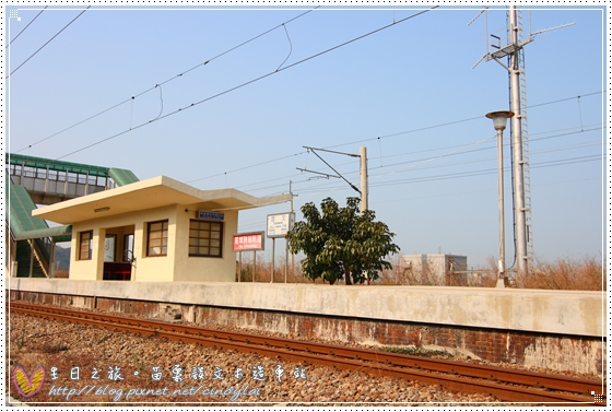 20081219_088