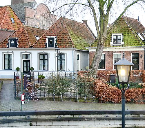 Kaatjes Residence-Blokzijl-081220