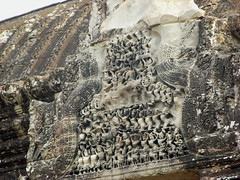 Angkor Wat - アンコール・ワット