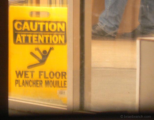 P1230394_wet_Floor