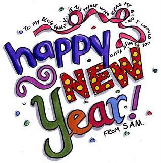 happy-new-year09
