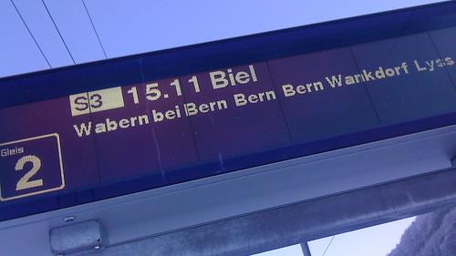 20090101_bernbernbern