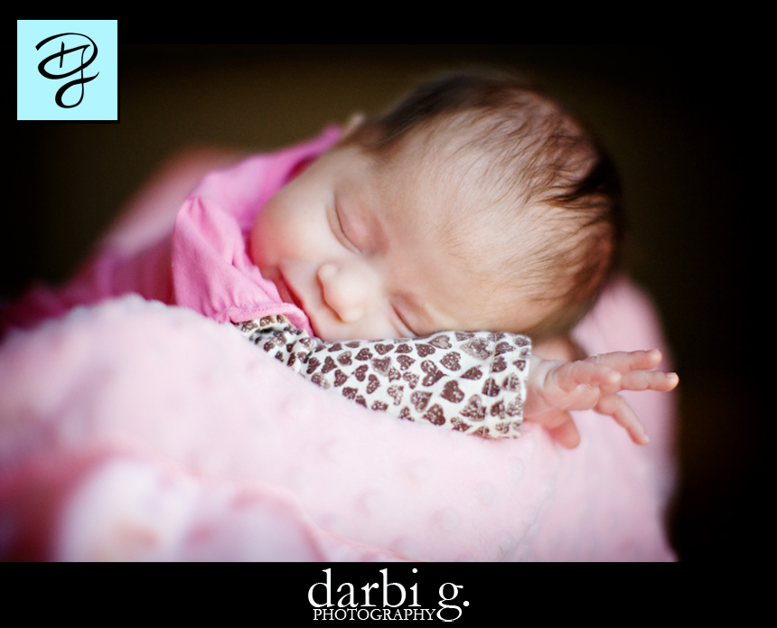Darbi G Photography-family baby band wedding photography-best of 2008-130