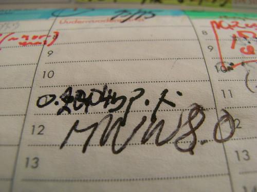 Vuoden 2004 kalenteri: torstai 1.1.