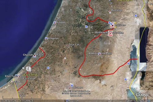 gaza-israel.jpg