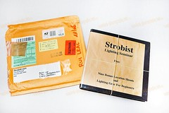 strobist_dvd_package