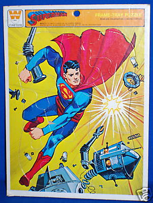 superman_frametraypuzzle
