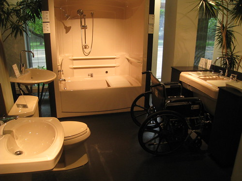 Kohler Bathroom Design Center Set Golf Resorts Group