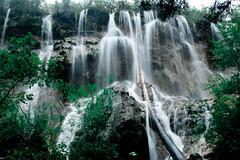 IMG_6048 (tomsstudio) Tags: china travel green water landscape jiuzhaigou 30d