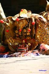 Story of Barong 12 (Pfluegl) Tags: wallpaper bali indonesia urlaub christian lombok indonesien hollyday kuta balibali hintergrund pfluegl vacantion garudaairlines pflügl chpfluegl christianpflügl