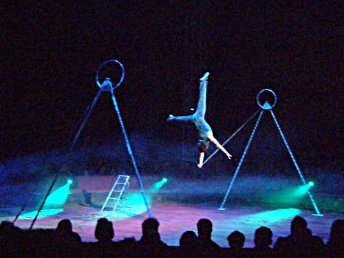 Zirkus_2009.01.06_03