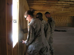 PICT0170 (G1 Photo) Tags: church war iraq combat oif tq guardians bigredone onephoto anbarprovince habbaniyah 1stid 101stfsb guardiancity 1stbde1stid 101stforwardsupportbattalion altaqqadum altaqaddum alhabbaniyah alhudah schoolforgirls girlsschool cando alhudahprimaryschoolforgirls 1stmaintenance constructionoperationiraqifreedom g1photo devilbrigade 1photooc6