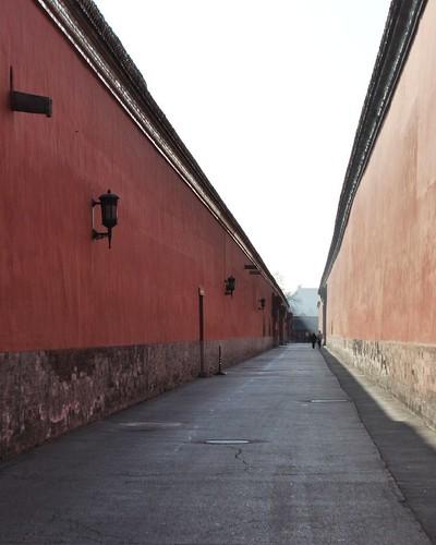 Forbidden City (7)