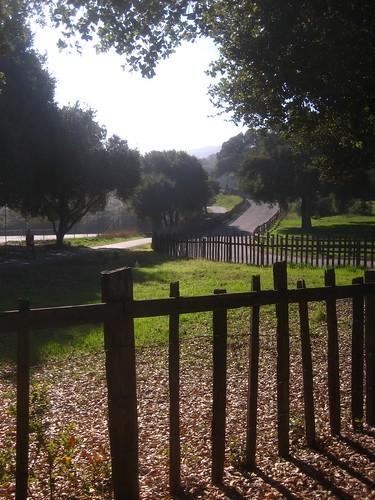 Rancho San Antonio