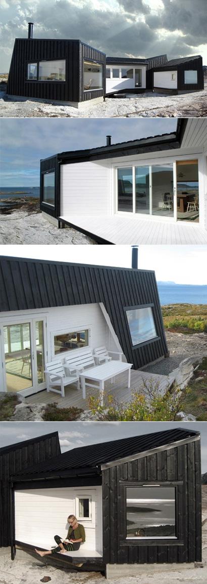 cabin_vardehaugen