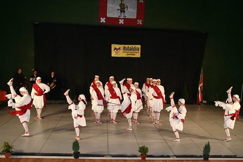 2009-01-17_Galdakao-Ibilaldia-dantza-jaialdia-IZ_6729_r