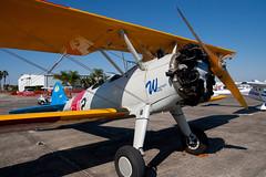 IMG_0970 (Fixed Focus Photography) Tags: usa florida fl sebring lightsportaircraft sportplanes