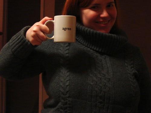 ravelry-mug