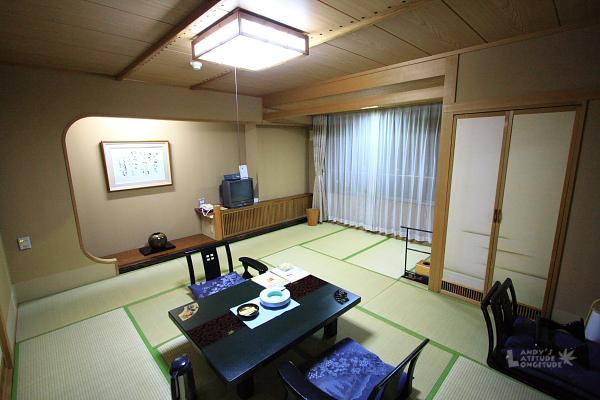 2009北海道-D1-4-湯之川飛天_01.jpg