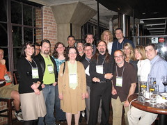 San Francisco AutoCAD Bloggers