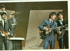 The Beatles (reinap) Tags: thebeatles