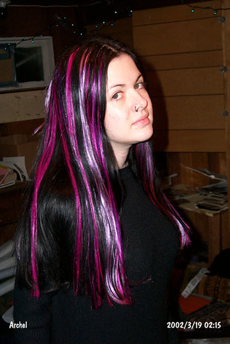 """Hair Extensions by Bridget Christian (19) • <a style=""""font-size:0.8em;"""" href=""""http://www.flickr.com/photos/41955416@N02/3869139821/"""" target=""""_blank"""">View on Flickr</a>"""